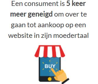 online aankoop